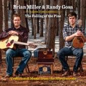 Brian Miller & Randy Gosa - Deep, Deep Sea