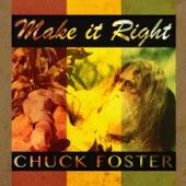 Chuck Foster - Economic Crisis in Dub