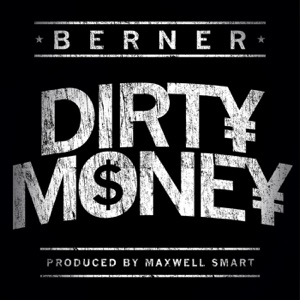 Dirty Money - Single Mp3 Download