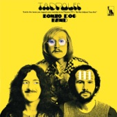 The Bonzo Dog Doo-Dah Band - Canyons of Your Mind
