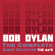 Bob Dylan - The Complete Album Collection: The 60's