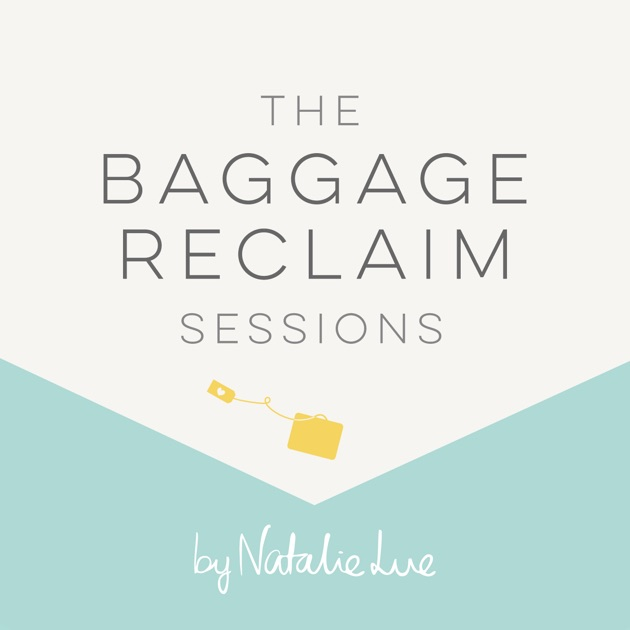 online dating baggage reclaim