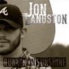 Runnin' On Sunshine - EP