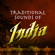 Traditional Sounds of India - Ameritz Sound Effects