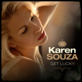 [Download] Get Lucky MP3