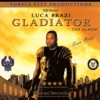 Gladiator: The Album, Purple City