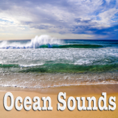 Beautiful Ocean Waves - Nature Sounds