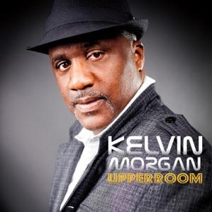 Kelvin Morgan - Upper Room