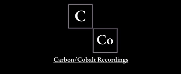 Carbon-Cobalt Recordings