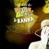 The World of Biga Ranx & Kanka, Vol. 3 - EP, Biga Ranx