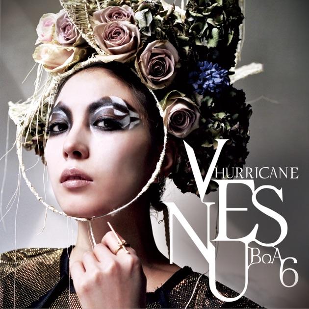 Boa Valenti Japanese Mp3 Download
