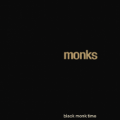 Monk Time - Monks