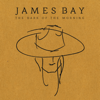 The Dark of the Morning - EP - James Bay