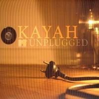 MTV Unplugged (Edycja Specjalna) - Kayah