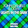 John Daniels