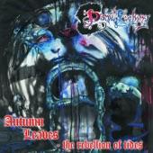 Dismal Euphony - Carven