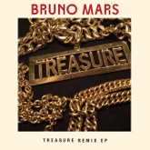 Treasure (Remixes) - EP
