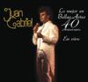 Lo Mejor en Bellas Artes - 40 Aniversario - Juan Gabriel
