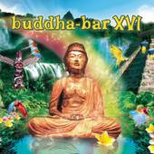 Buddha Bar XVI