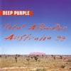 Total Abandon: Australia '99 (Live)