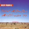 Total Abandon: Australia '99 (Live), Deep Purple