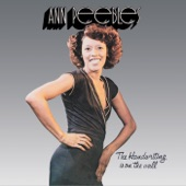 Ann Peebles - You've Got the Papers (I've Got the Man)