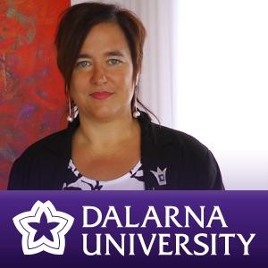 Welcome to Dalarna University