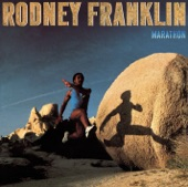 Rodney Franklin - Lumiere