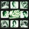 radio:ACTIVE, McFly