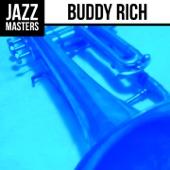 Buddy Rich - Handicap