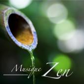 Musique Zen – musique relaxante de la nature pour le détente, massage, thalassotherapie et meditation