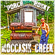 Porch Honky - Moccasin Creek