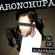 I'm an Albatraoz - AronChupa