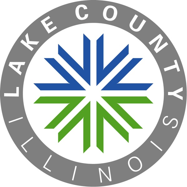 Lake County, IL: County Board Meeting Video Audio Podcast