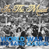 The Tommy Dorsey Orchestra - Boogie Woogie