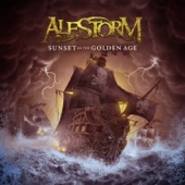 Alestorm - Quest For Ships