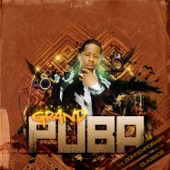 Grand Puba - This Joint Right Here