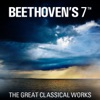 Beethoven s 7th