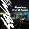 Before the Dawn Heals Us Remixes & B-Sides, M83