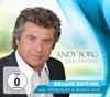 Zwei Flammen im ewigen Eis - Andy Borg
