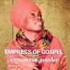 Empress of Gospel - Forgive Us