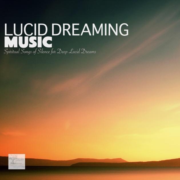 lucid dreaming essay