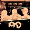 Pow Pow Pow feat Vjawax Cecile Remix Pack Single