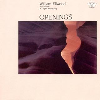 William Ellwood