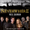 Neil Gaiman - Neverwhere [Adaptation] artwork
