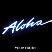 Your Youth - Diamond