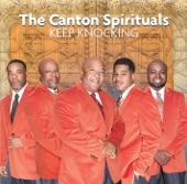 The Canton Spirituals - Waiting