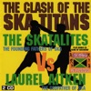 The Skatalites - I Love You