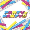 PARTY×PARTY!! - Single