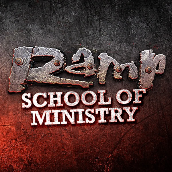 The Ramp School of Ministry